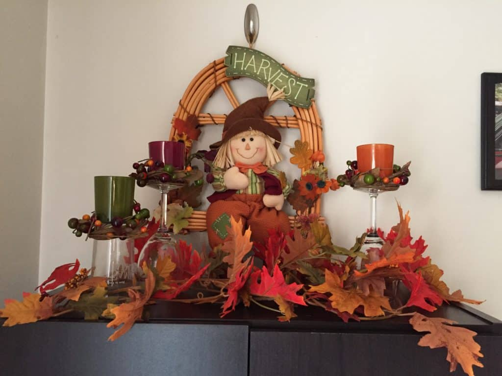 fall home decor 2017 cozy home decorating ideas for fall nurturing family amp self 10847