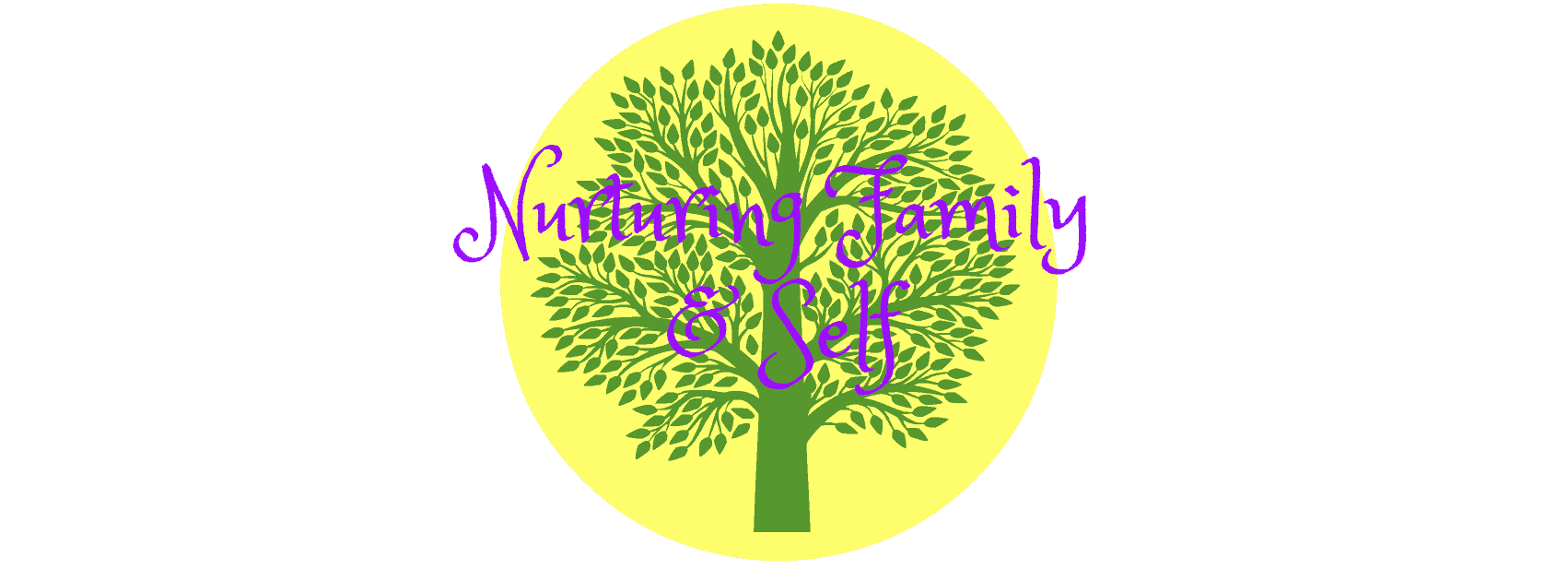 Nurturing Family & Self