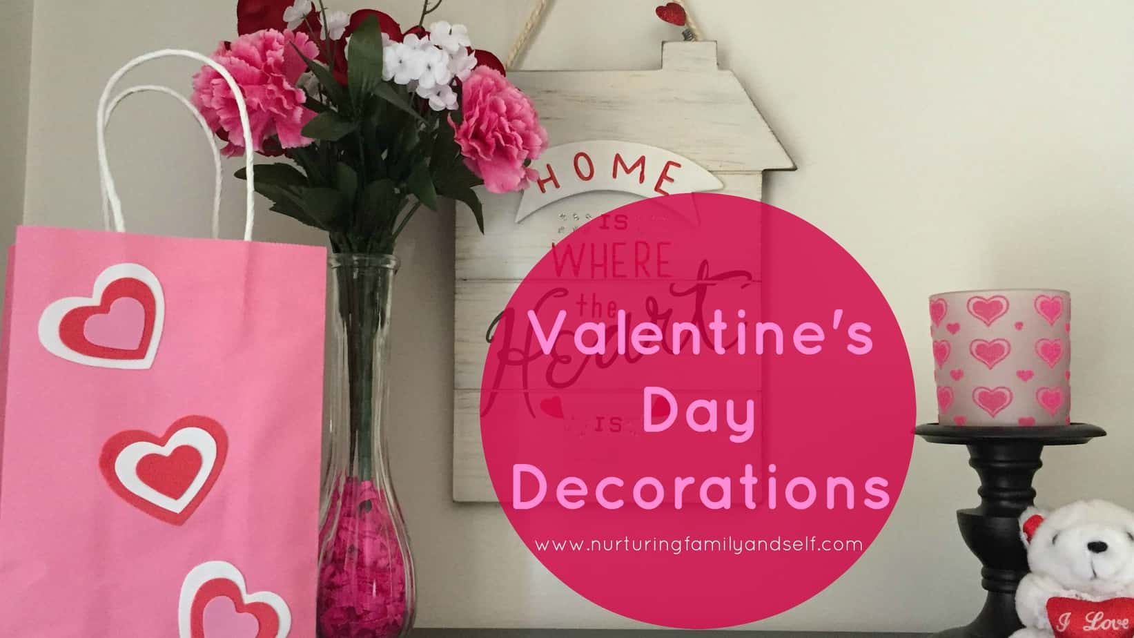 Cheap-and-Cheerful-Valentines-Day-Decorations